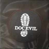 """DOC EVIL """"Hipster Death Squad"""" EP"""
